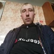 Макс, 24, г.Новокузнецк