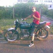 Игорь 31 Орел