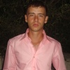 коля, 28, г.Ульяновский
