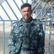 Василий 36 Жмеринка
