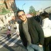 Ruslan, 35, г.Ашхабад
