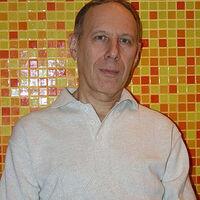 Михаил, 66 лет, Водолей, Екатеринбург