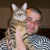 Dmitriy, 37, Henichesk