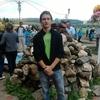 Руслан, 24, г.Калтасы