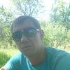 Сергей, 31, г.Макеевка