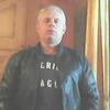 Сулейман, 47, г.Караганда