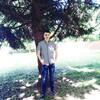 Dima, 20, г.Единцы