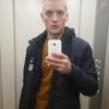 Nikolay, 21, г.Слюдянка