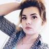 Olena, 19, г.Львов