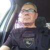 Слава, 59, г.Владимир