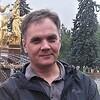 Дмитрий, 47, г.Химки