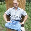 Константин, 51, г.Рязань