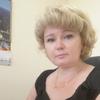 Ольга, 44, г.Иваново