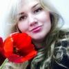 Виктория, 31, г.Саратов