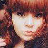 Александра, 18, г.Дедовск