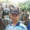 Баходыр, 50, г.Ангрен