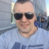 Евгений, 37, г.Курск