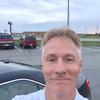 Nicholas, 44, Brevard