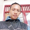 Andi, 20, г.Джакарта