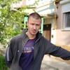 Андрей, 35, г.Никополь