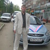 Андрей, 47, г.Кинешма