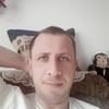 Dennis Schartner, 35, г.Веттер (Рур)