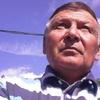 Николай, 59, г.Тихвин