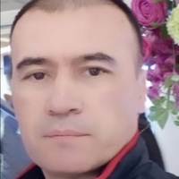 Джахонгир, 46 лет, Лев, Винница