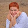 Ксения, 44, г.Курск