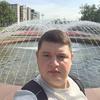 Михаил, 30, г.Рязань