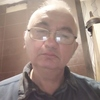 Витя, 30, г.Нежин
