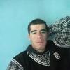 Maxi, 27, г.Мендоса