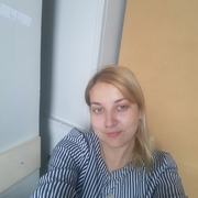 Ольга 31 Казань