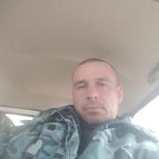 Юрий 36 Харьков