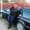 Самир Яновский, 31, г.Молодечно