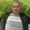 ivan, 33, г.Анадырь (Чукотский АО)