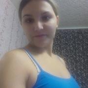 Яна, 23, г.Краснокамск
