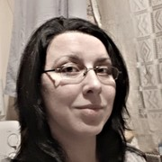 Маргарита Васева, 31, г.Ломоносов
