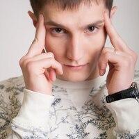 Андрюшка, 35 лет, Рыбы, Краснодар