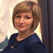 Маргарита, 38, г.Октябрьский