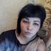 Анна, 23, г.Красноярск