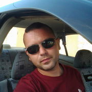 Константин, 38, г.Арсеньев