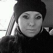 Татьяна, 35, г.Пуровск