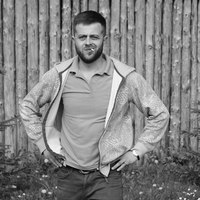 Ігор, 32 роки, Близнюки, Чернівці
