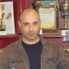 Javad Ohanyan, 51, г.Спасск-Рязанский