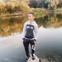Дима, 24 года, Близнецы, Тирасполь