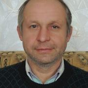 Александр 45 Славянск