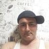 рахим, 41, г.Армавир