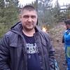 Вячеслав, 42, г.Алексеевская