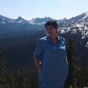Nadezhda, 52, г.Шушенское